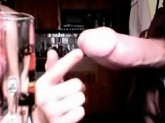 vast-boy-cock-in-her-mouth