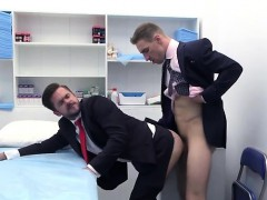 big-dick-doctor-anal-sex-and-cumshot