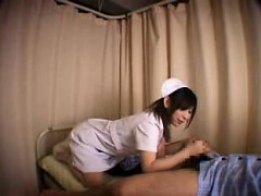 attractive-japanese-nurse-offers-a-horny-patient-a-marvelou