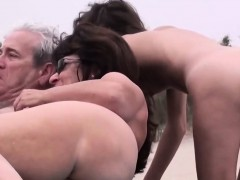 german-nudist-beach-limit-d-agde-lesbians-previous-small