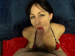 large-dick-eyecontact-cosmetic-and-bj