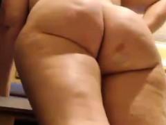 huge babe butt tamara from 1fuckdatecom WWW.ONSEXO.COM