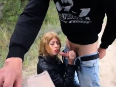 couple-cam-sex-within-the-areas