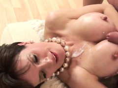 Unfaithful English Mature Lady Sonia Exposes Her Big Hooters