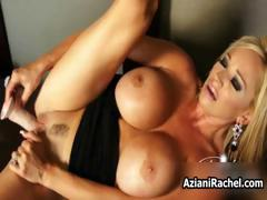 rachel-aziani-with-her-massive-big-part5