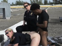 big-tits-pornstar-threesome-and-cumshot