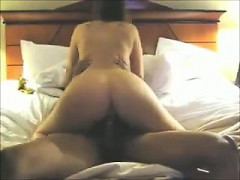 wife-discussed-to-bbc