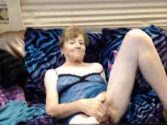 sassyjinx-mamma-granny