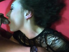 german-home-made-can-get-numerous-creampies-720p