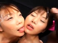 hot-asian-girls-share-their-lust-for-cum-and-engage-in-lesb