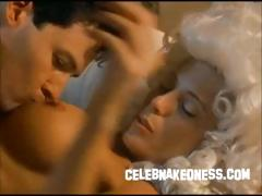 Celeb Nikki Fritz Nude And Having Sex With Big Breasts