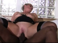 white-wife-making-love-a-huge-stra-janina-from-1fuckdatecom
