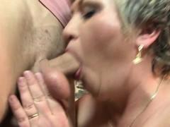 naughty-mature-hussy-making-love-h-tonita-from-1fuckdatecom