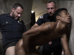 black-gay-police-officers-stripping-solo-movies-suspect-on-t