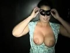 ma-swallowing-cum-at-a-gloryhole-emmaline-from-dates25com