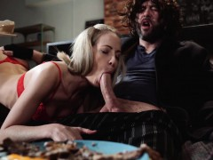 xxx-shades-hot-steak-and-blowjob-day-moment-with-sicilia