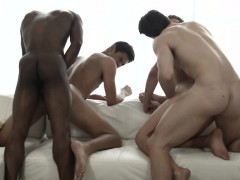 big-cock-son-foursome-and-cumshot