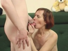 russian-mature-anal-with-boy