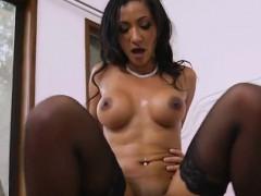 foxy-latina-sadie-santana-straddles-her-neighbor