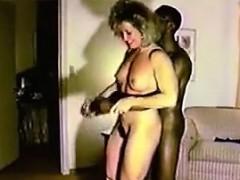 mature-woman-get-fucked-by-black-g-ericka-from-dates25com