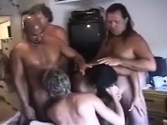 swinger-party-previous