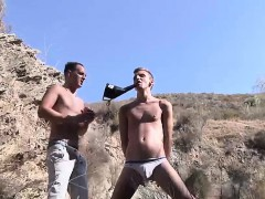 hot-twink-reece-bentley-getting-a-hard-wanking-outdoors