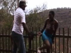 african girls get spanked by several guys WWW.ONSEXO.COM