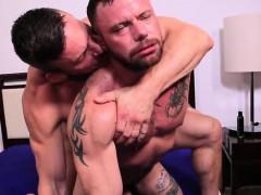 big-dick-gay-flip-flop-and-cumshot