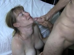 partner-sucks-on-large-bull-while-husband-movies