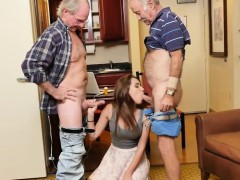 interracial-cam-threesome-amateur-introducing-dukke