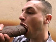 big-cock-naked-men-movie-cumming-gay-hey-there-it-s-gonna-hu