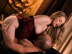 exquisite-chick-gets-lovely-rear-fuck-of-her-aching-clam