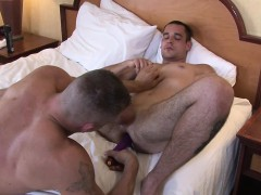 horny-soldiers-with-big-dicks-rick-and-craig-fucking-hard
