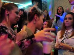 wacky-teens-get-totally-wild-and-undressed-at-hardcore-party