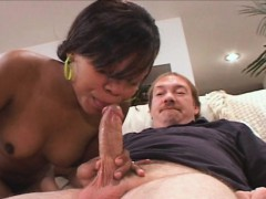 hot-black-newlywed-gets-white-cock-boned-in-ebony-pussy