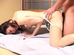 lustful-japanese-wife-with-tiny-boobs-is-in-need-of-a-hard