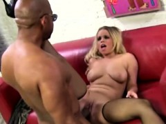 Sluts Lola And Britney Share Big Black Schlong | Porn Bios