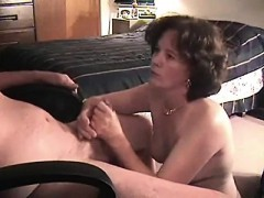 adult lady bangs with dude on viagra