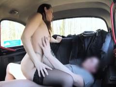 caroline-ardolino-in-czech-lady-craves-a-hard-cock