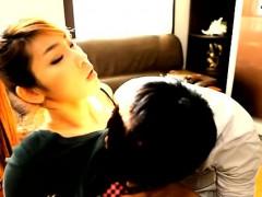 Japanese Eros - Infidelity - Part 2