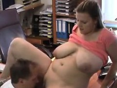slinky german bbw gets nailed at j florencia from dates25com