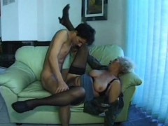 aged-adult-girlfriend-that-is-amateur-fucks-and-hurts-with