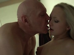 horny-morning-sex-old-young-porn-girlfriend-fucked-cum