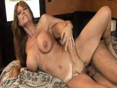 horny-milf-fuck-the-son-to-her-best-friend
