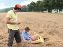 french-gay-men-fucking-boys-public-toilets-raw-and-real-movi