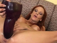 busty-shannon-kelly-gaped-by-the-mother-of-all-brutal-dildos