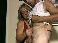 mature-mother-jerking-his-nephew-aiko-from-dates25com