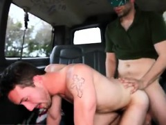 straight-guy-fucking-drag-queen-and-naked-boys-of-italy-gay