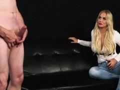 busty-blonde-domina-mocks