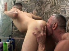 sexy-lad-takes-old-dick-in-shower